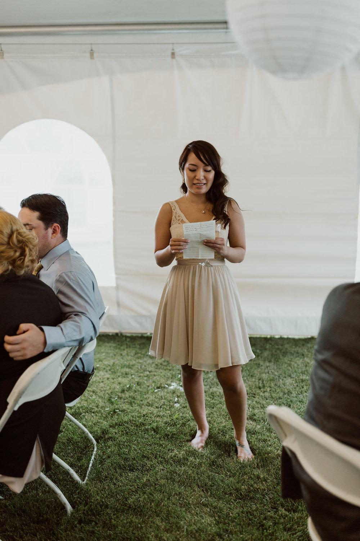 ouray-colorado-adventure-jeep-wedding-104.jpg