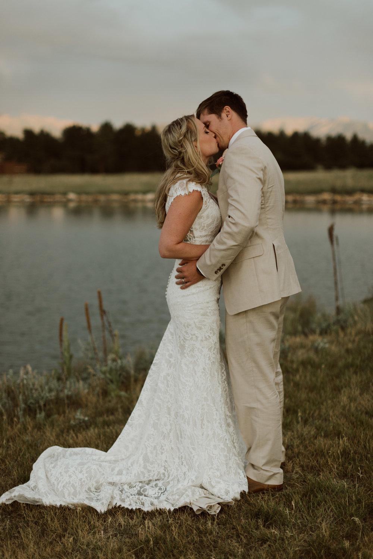 ouray-colorado-adventure-jeep-wedding-107.jpg