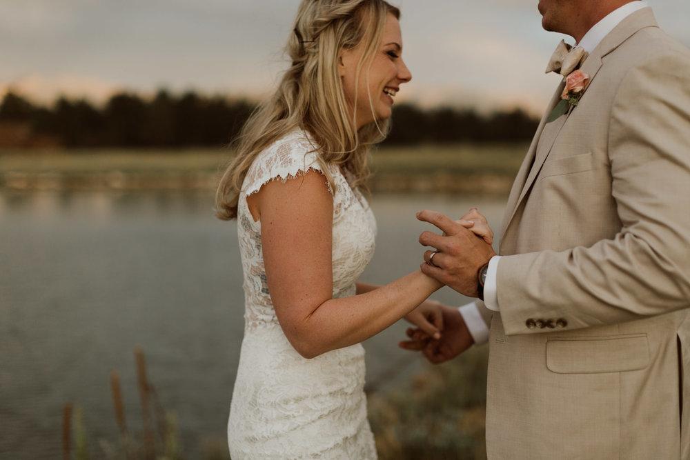 ouray-colorado-adventure-jeep-wedding-108.jpg