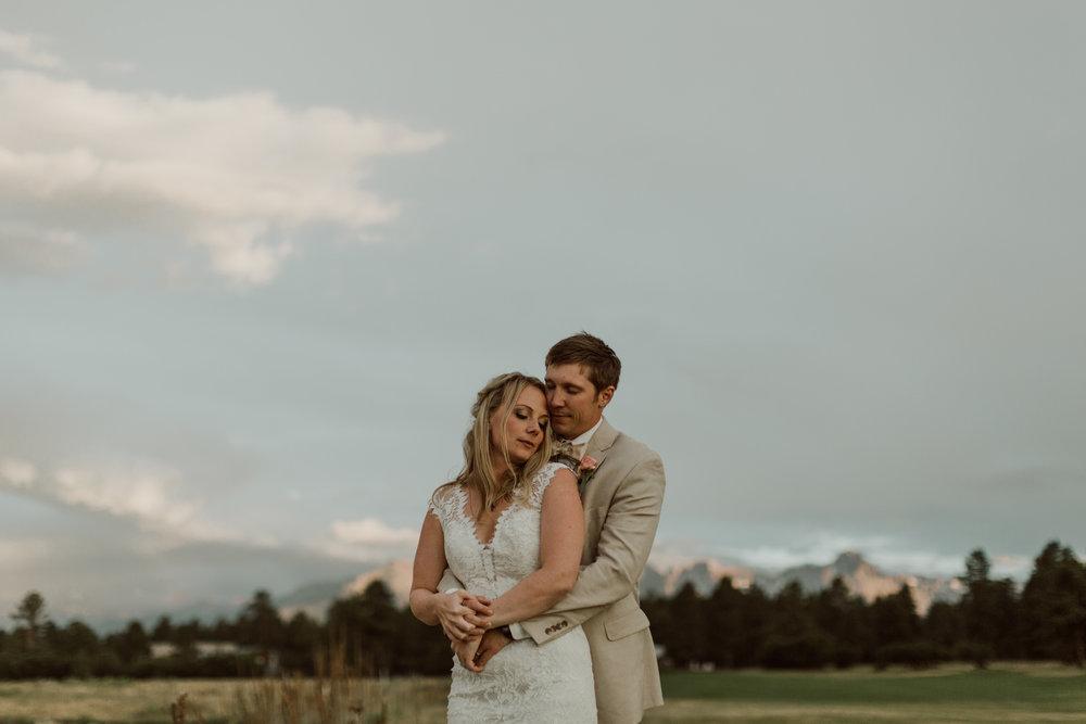 ouray-colorado-adventure-jeep-wedding-111.jpg