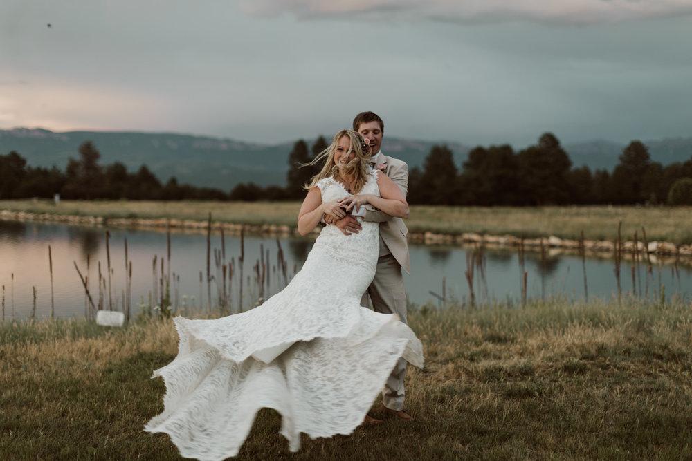 ouray-colorado-adventure-jeep-wedding-113.jpg