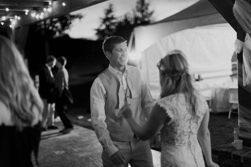 ouray-colorado-adventure-jeep-wedding-127.jpg