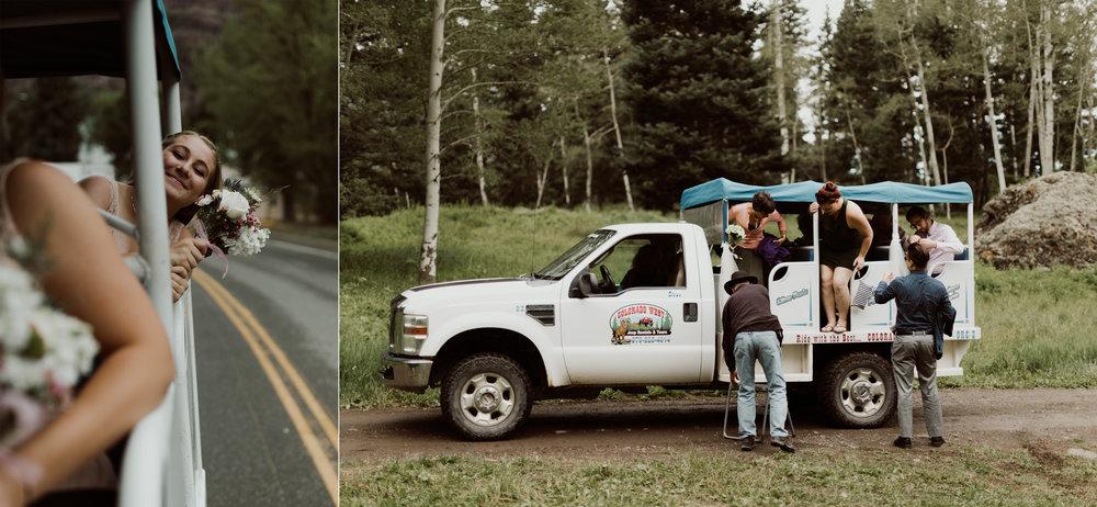 ouray-colorado-adventure-jeep-wedding_PS6.jpg