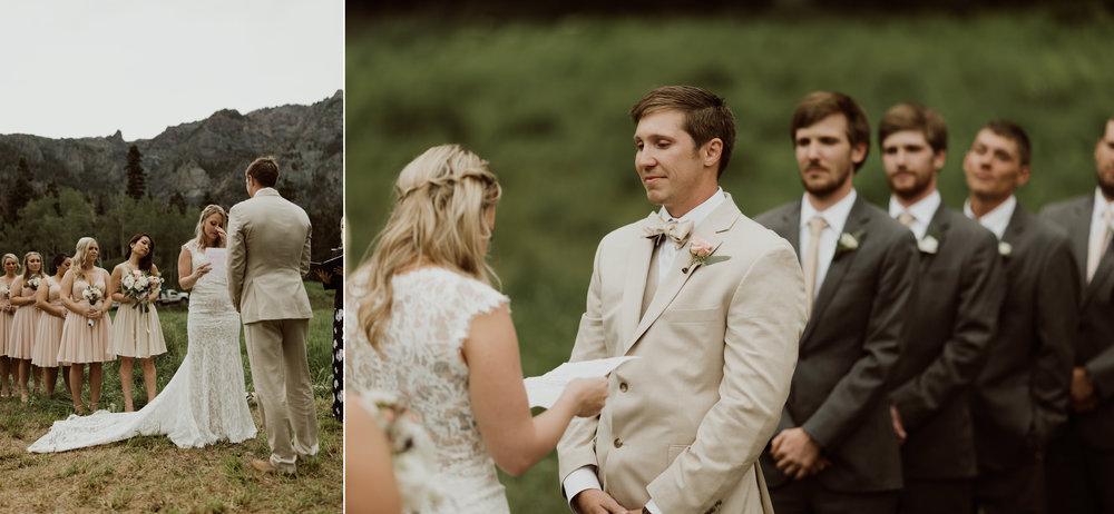 ouray-colorado-adventure-jeep-wedding_PS10.jpg