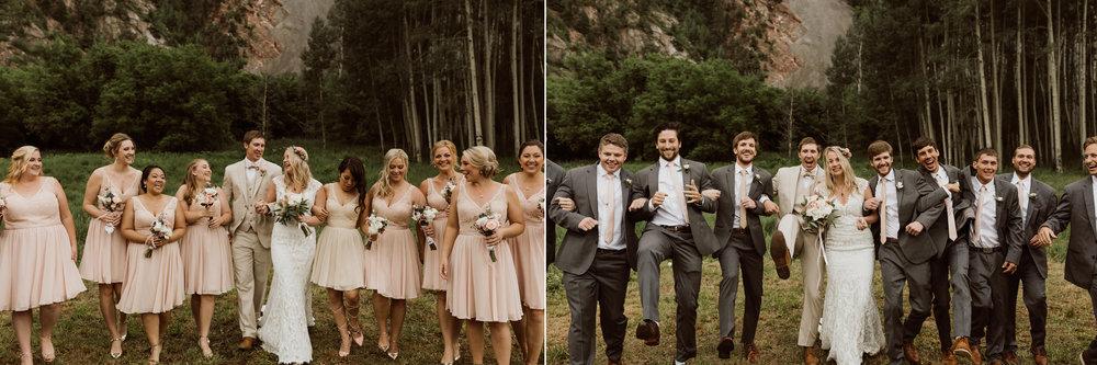 ouray-colorado-adventure-jeep-wedding_PS11.jpg