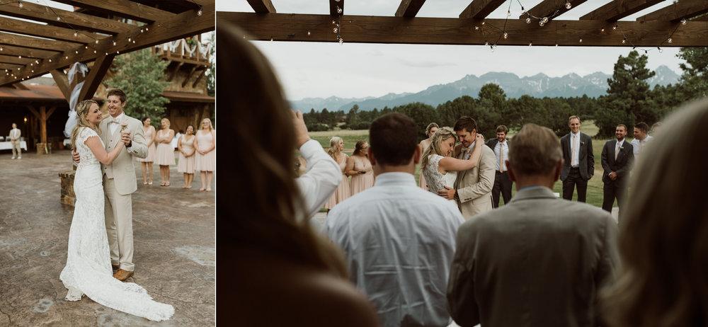 ouray-colorado-adventure-jeep-wedding_PS16.jpg