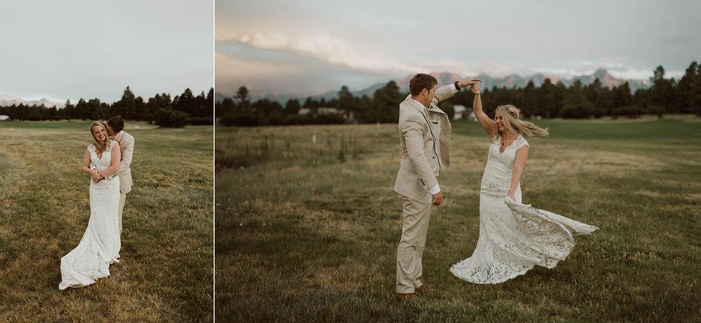 ouray-colorado-adventure-jeep-wedding_PS17.jpg