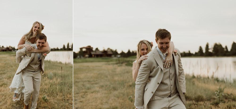 ouray-colorado-adventure-jeep-wedding_PS18.jpg