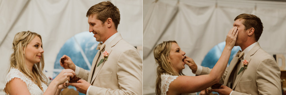 ouray-colorado-adventure-jeep-wedding_PS19.jpg