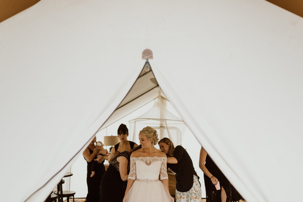 cedarandpines-piney-river-ranch-wedding-7.jpg