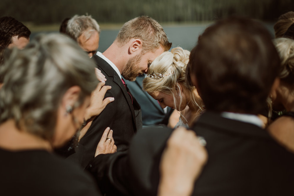 cedarandpines-piney-river-ranch-wedding-15.jpg