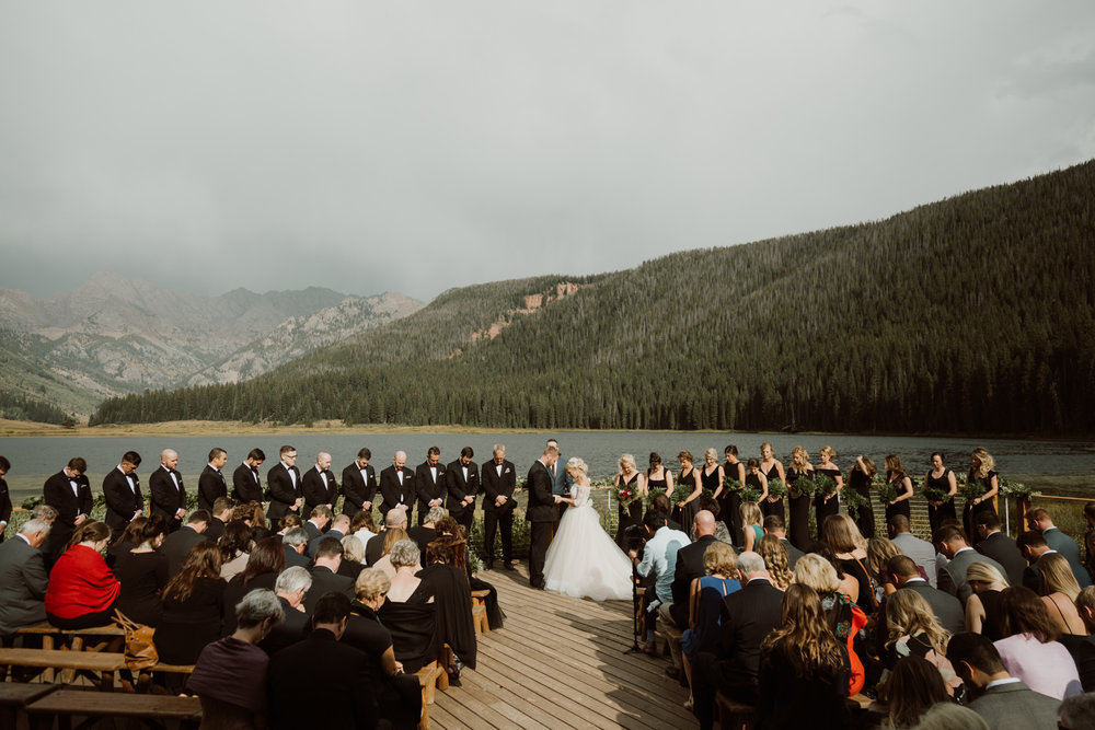 cedarandpines-piney-river-ranch-wedding-17.jpg