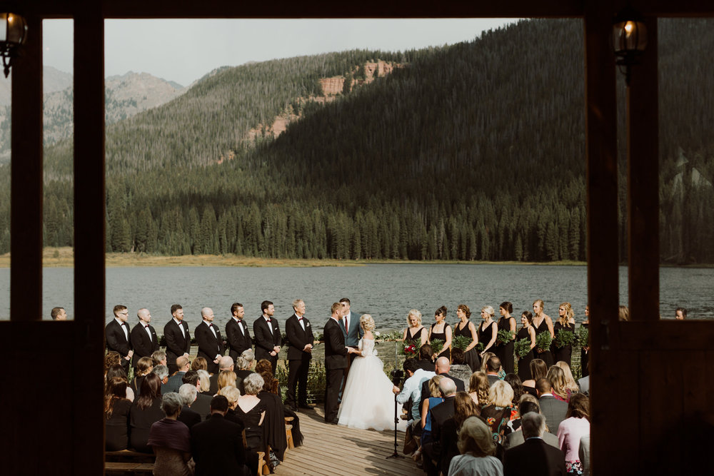 cedarandpines-piney-river-ranch-wedding-18.jpg