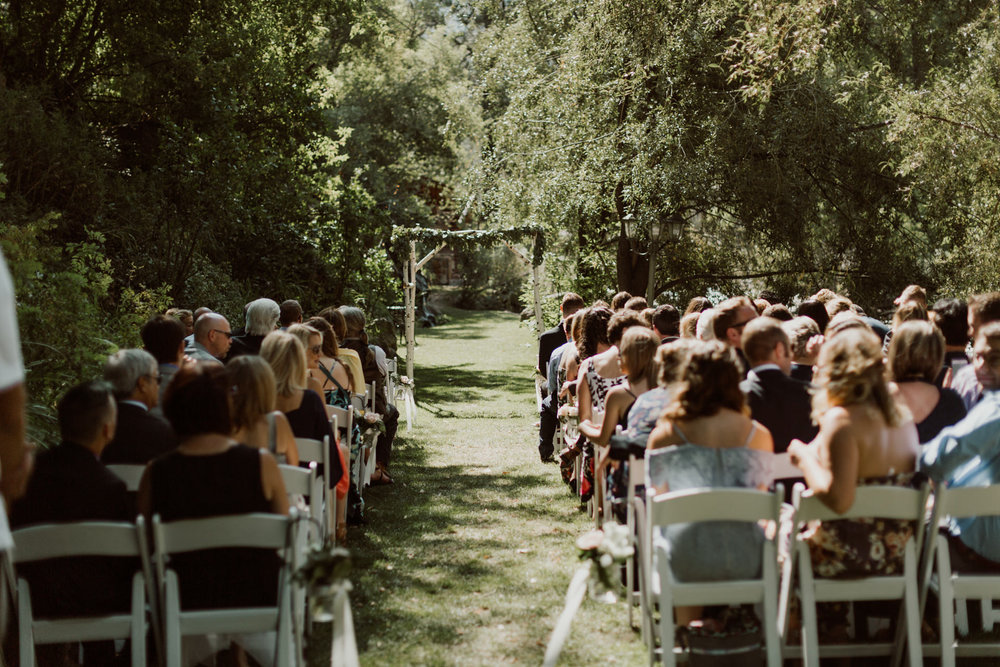 cedarandpines-wedgewood-boulder-creek-wedding-12.jpg