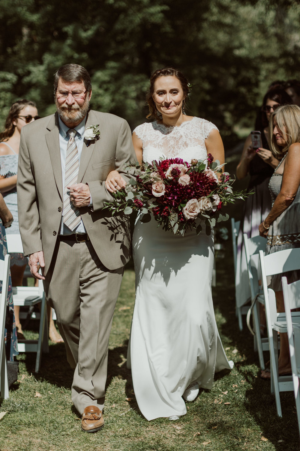 cedarandpines-wedgewood-boulder-creek-wedding-15.jpg