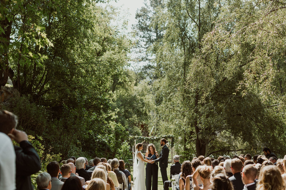 cedarandpines-wedgewood-boulder-creek-wedding-17.jpg