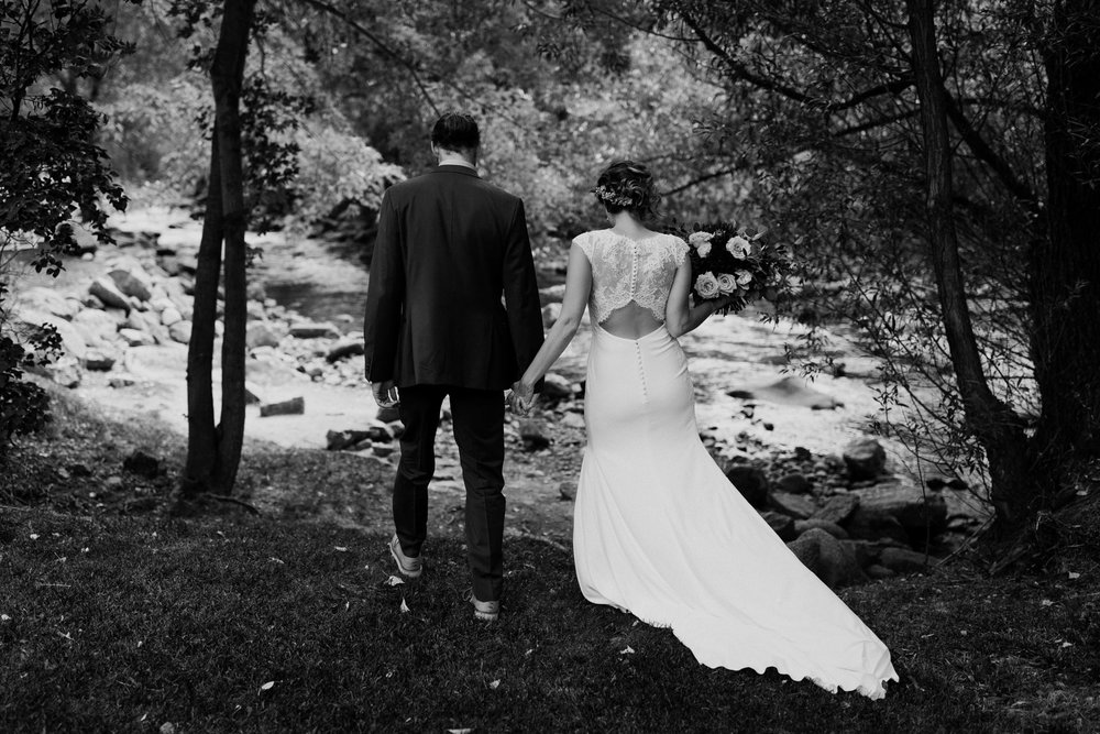 cedarandpines-wedgewood-boulder-creek-wedding-28.jpg
