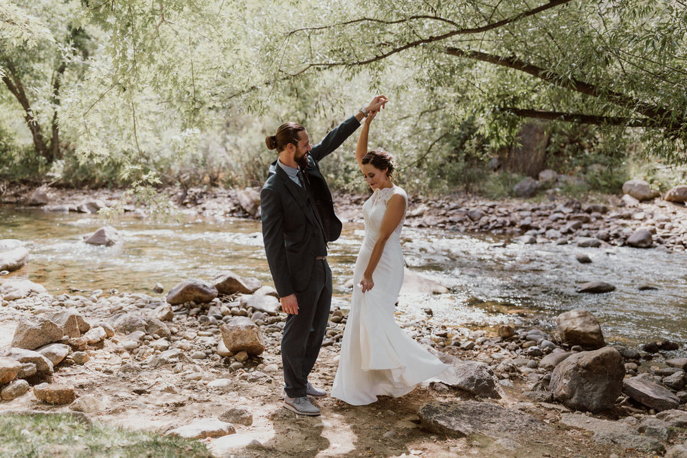 cedarandpines-wedgewood-boulder-creek-wedding-29.jpg
