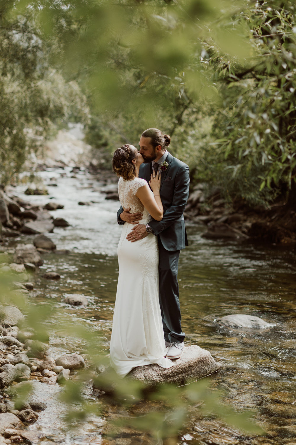 cedarandpines-wedgewood-boulder-creek-wedding-32.jpg