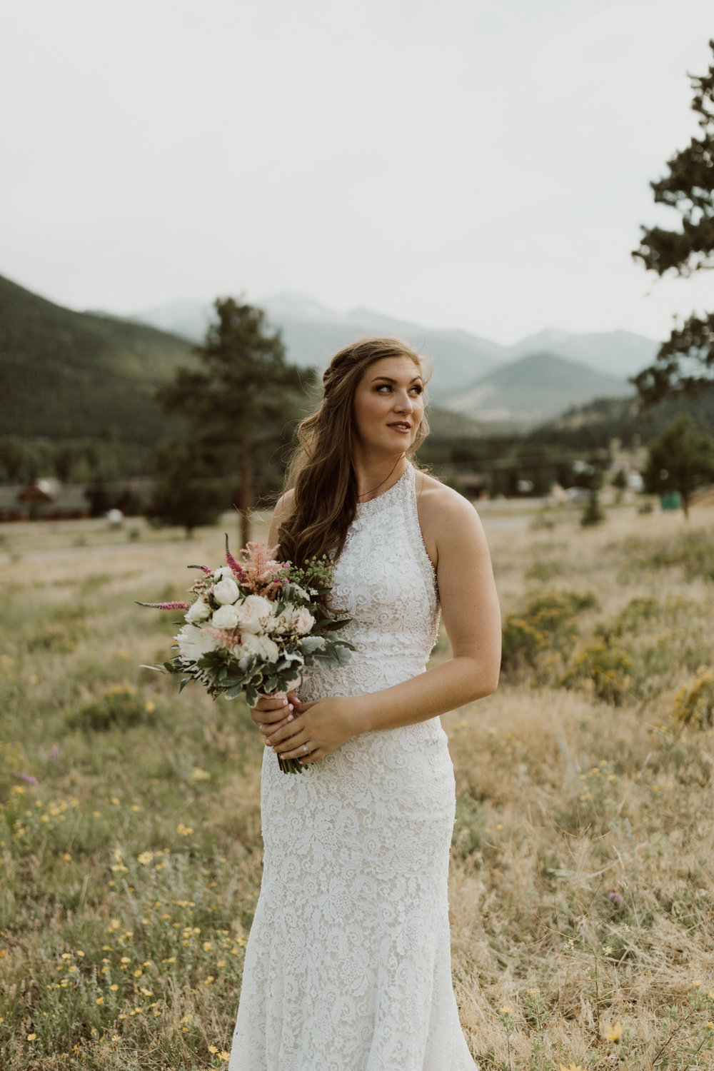 rocky-mountain-national-park-wedding-15.jpg