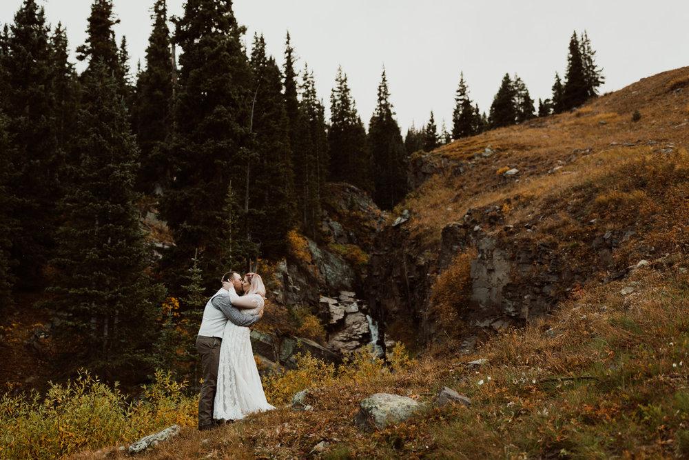intimate-lake-city-elopement-27.jpg
