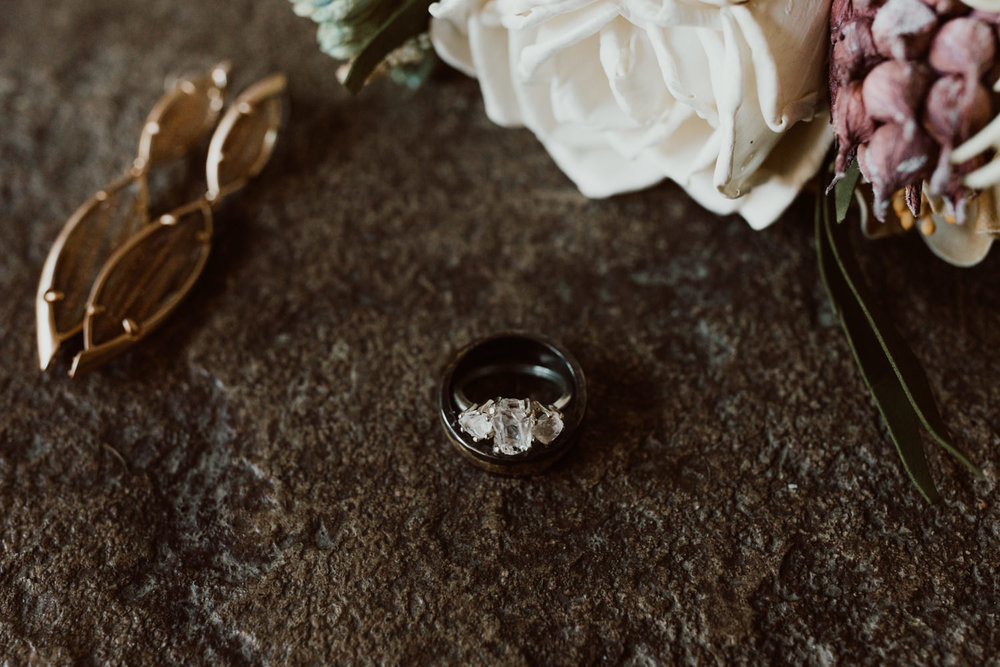 breckenridge-colorado-adventure-wedding-1.jpg