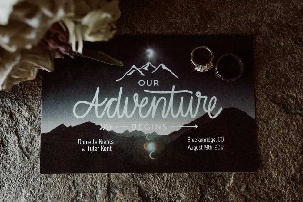breckenridge-colorado-adventure-wedding-2.jpg