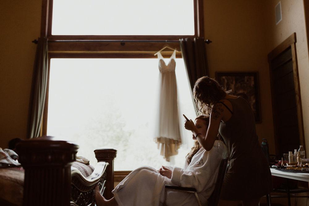 breckenridge-colorado-adventure-wedding-4.jpg