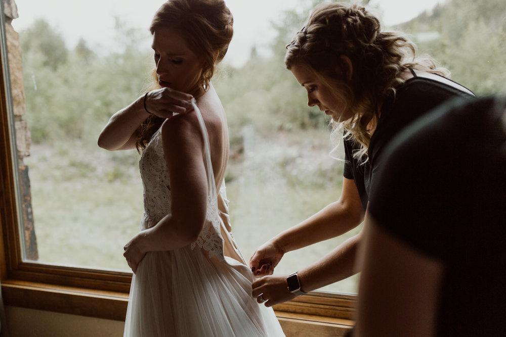 breckenridge-colorado-adventure-wedding-6.jpg
