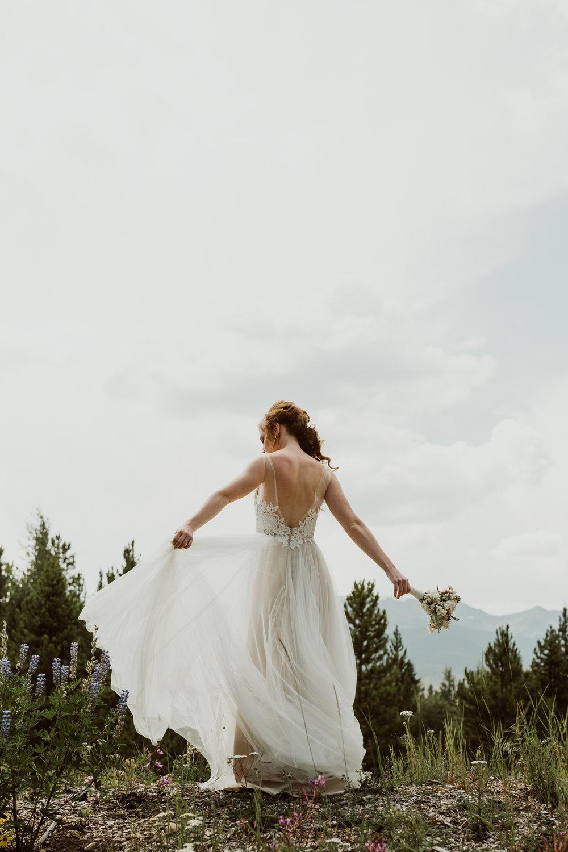 breckenridge-colorado-adventure-wedding-11.jpg