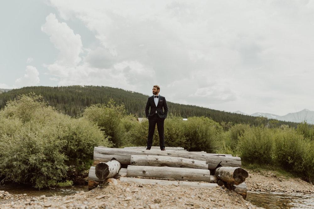 breckenridge-colorado-adventure-wedding-14.jpg