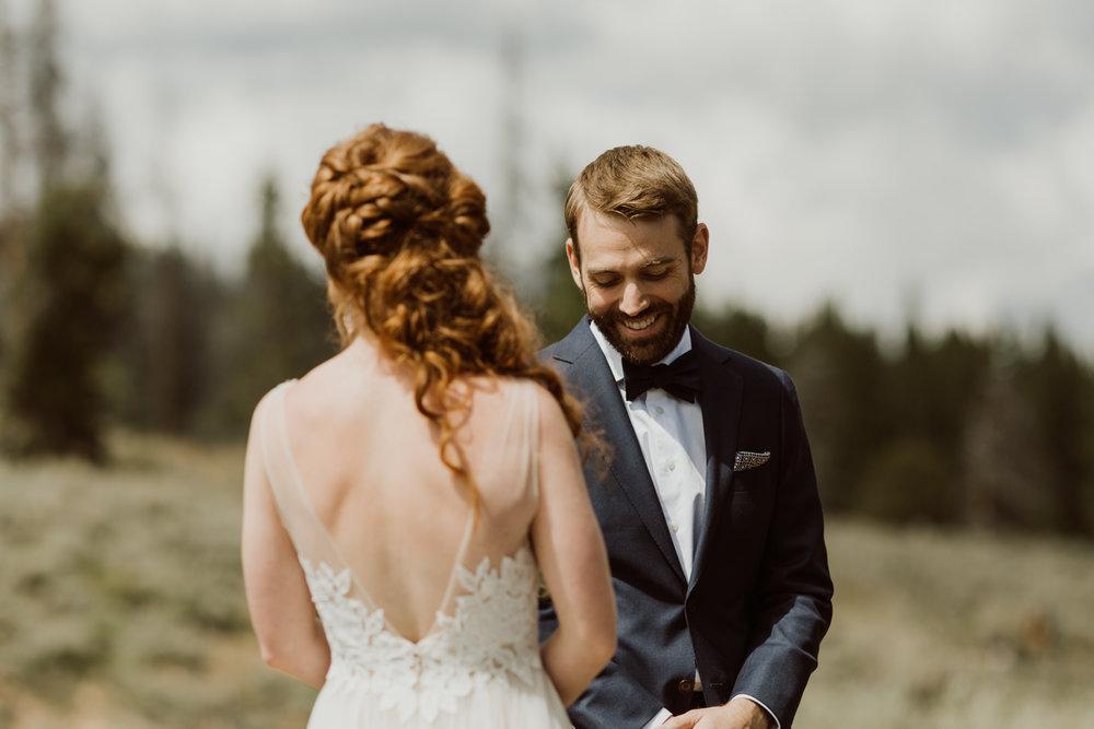 breckenridge-colorado-adventure-wedding-16.jpg