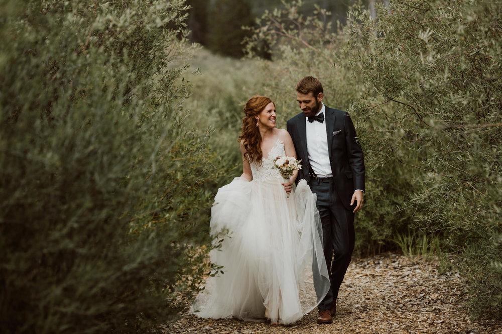 breckenridge-colorado-adventure-wedding-19.jpg