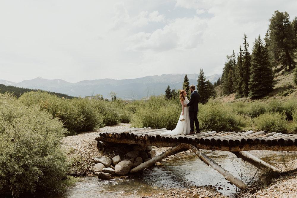 breckenridge-colorado-adventure-wedding-18.jpg