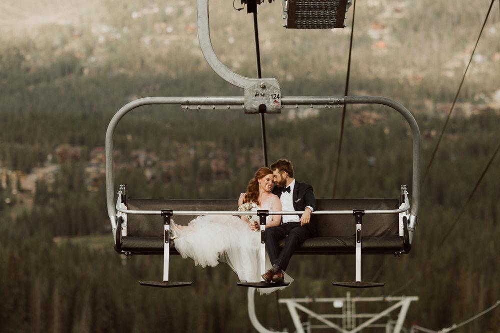 breckenridge-colorado-adventure-wedding-20.jpg