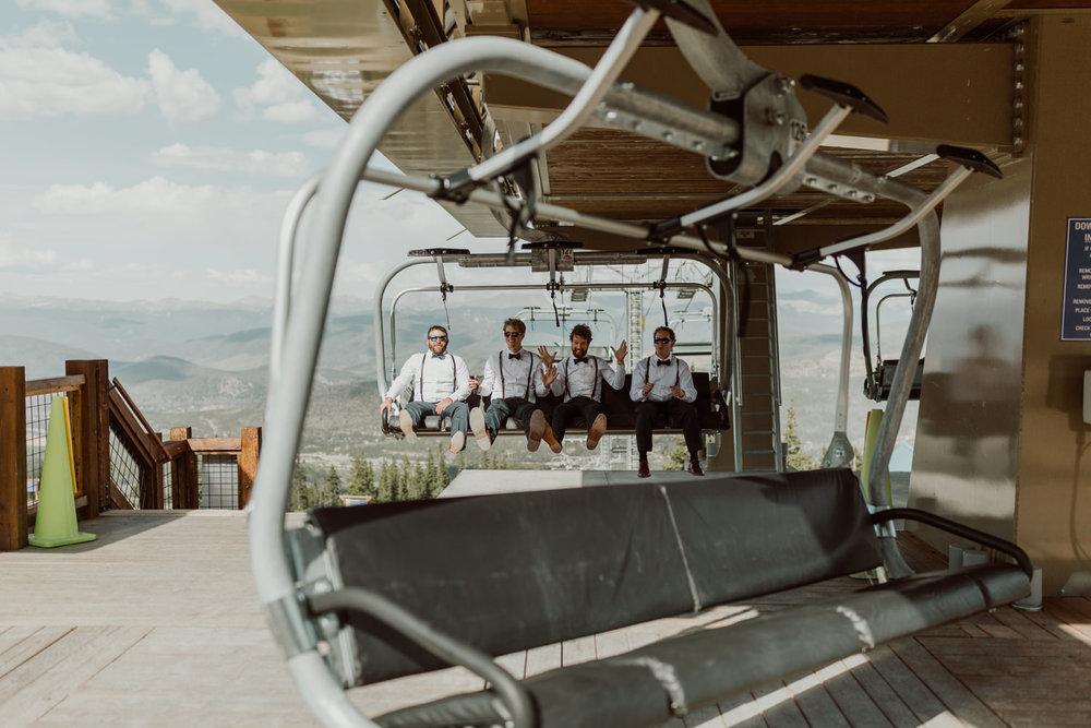 breckenridge-colorado-adventure-wedding-22.jpg