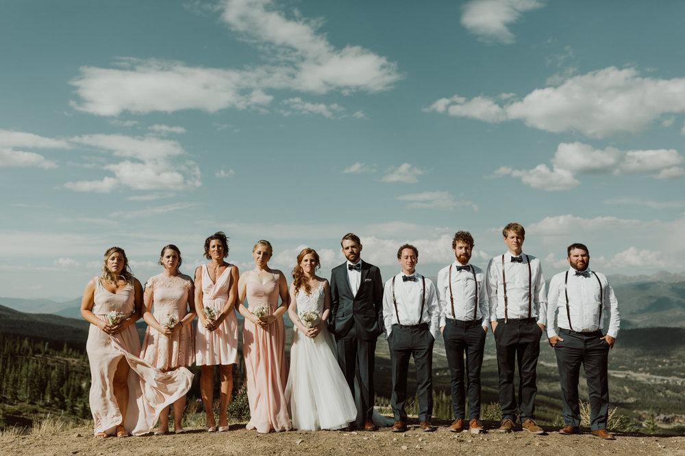 breckenridge-colorado-adventure-wedding-25.jpg