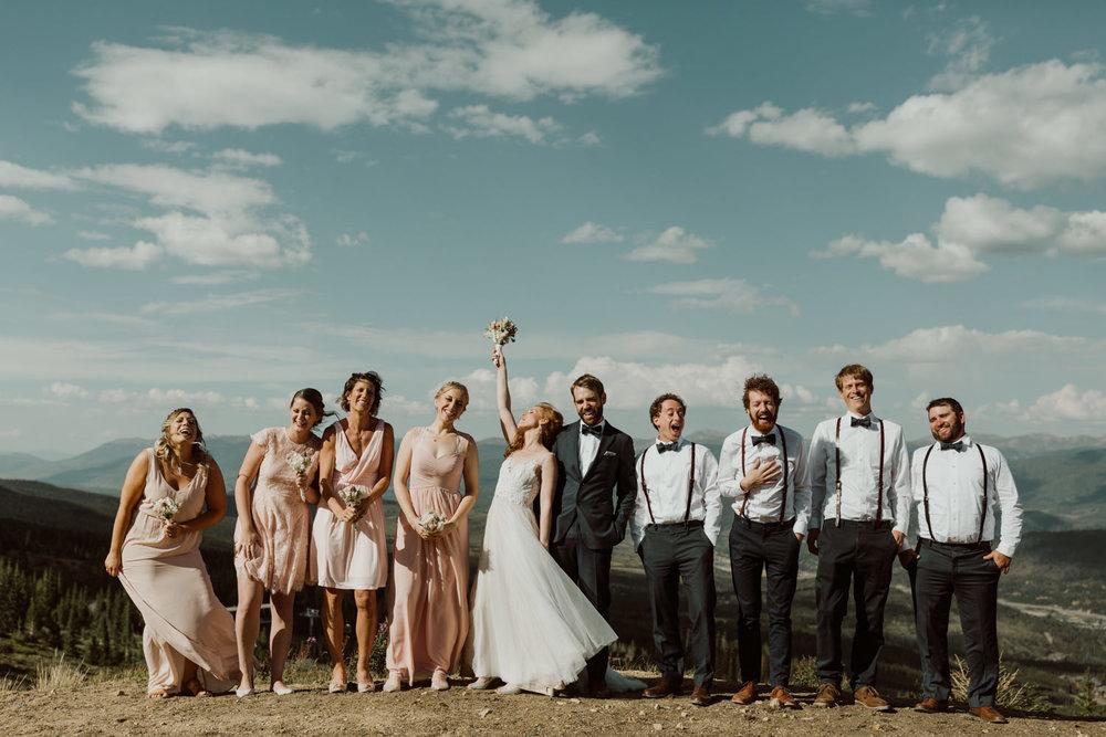 breckenridge-colorado-adventure-wedding-26.jpg