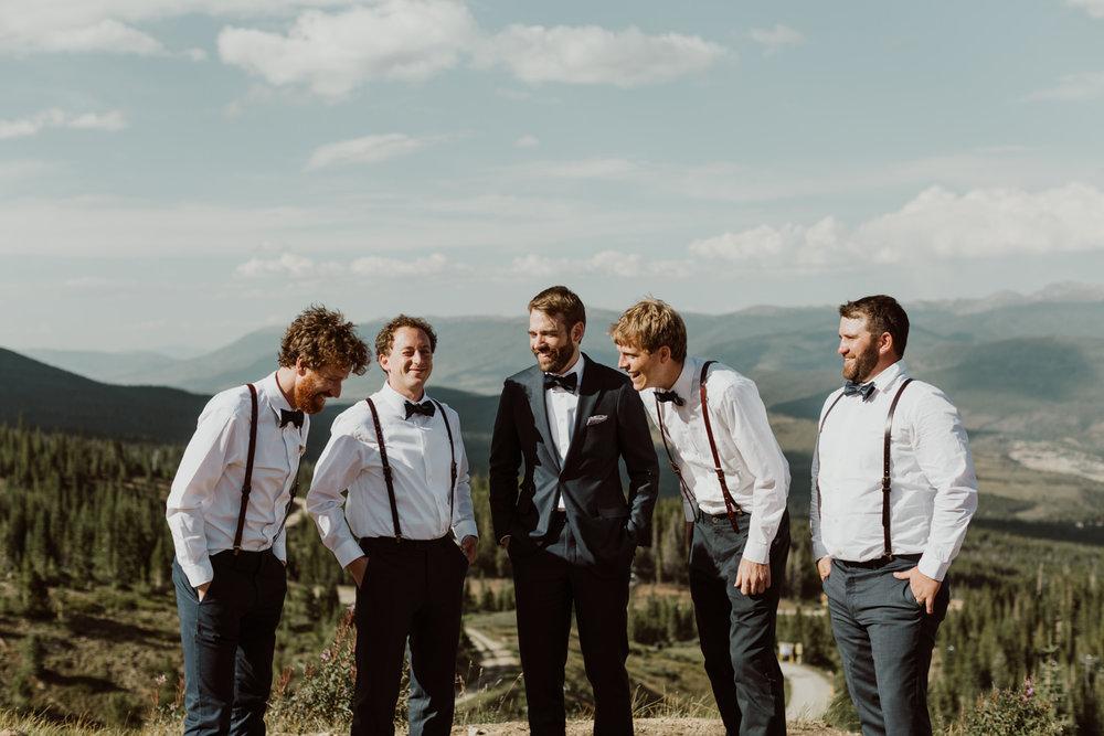 breckenridge-colorado-adventure-wedding-27.jpg