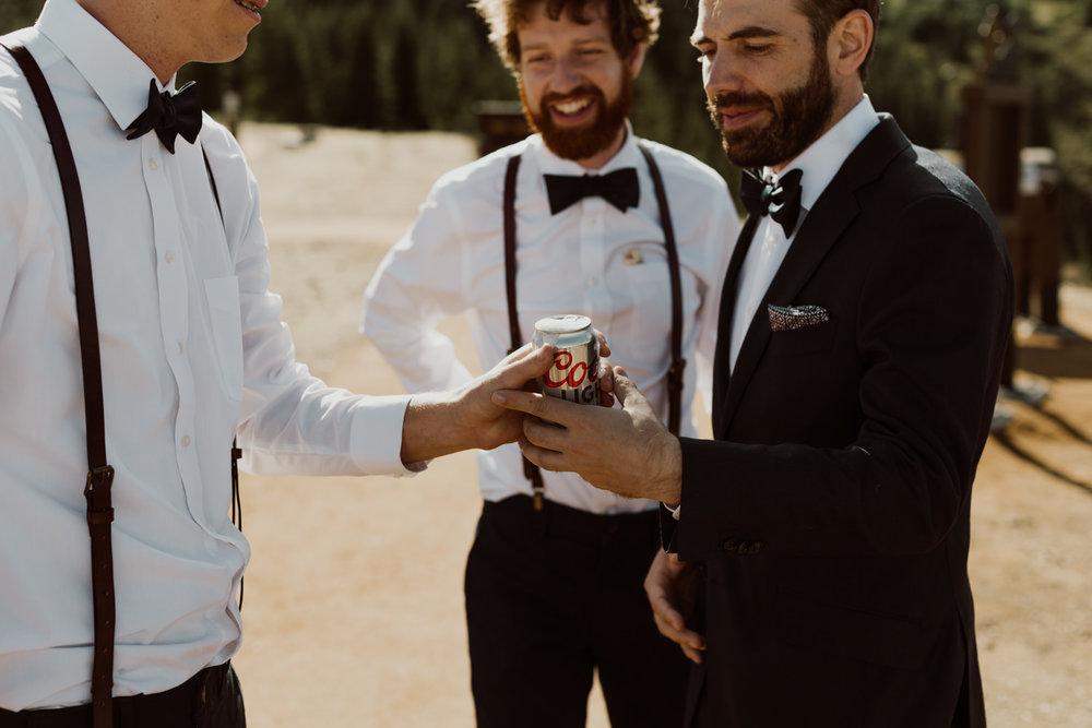 breckenridge-colorado-adventure-wedding-28.jpg
