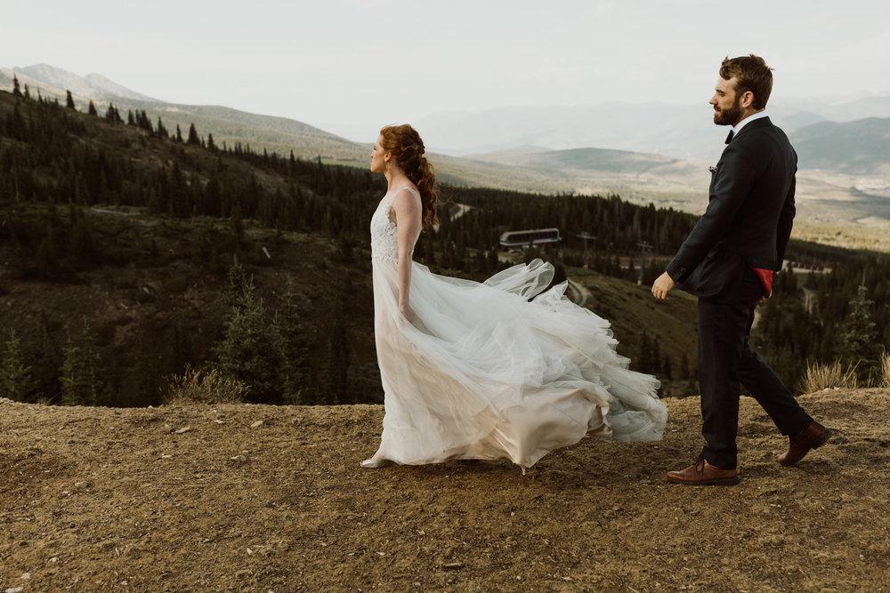 breckenridge-colorado-adventure-wedding-29.jpg
