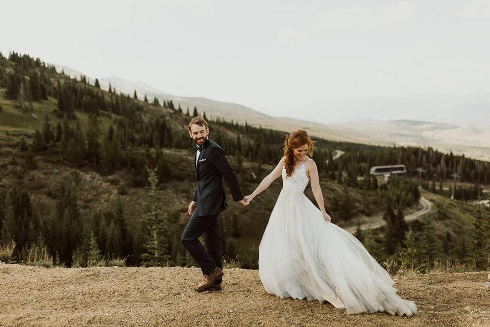 breckenridge-colorado-adventure-wedding-30.jpg