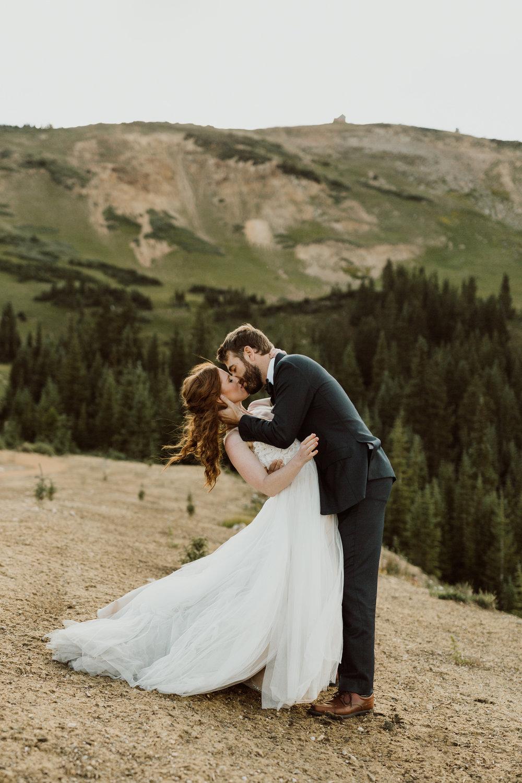 breckenridge-colorado-adventure-wedding-31.jpg