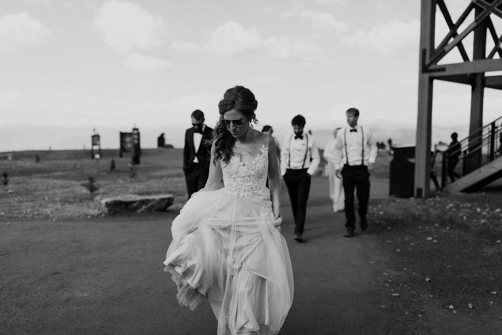 breckenridge-colorado-adventure-wedding-35.jpg