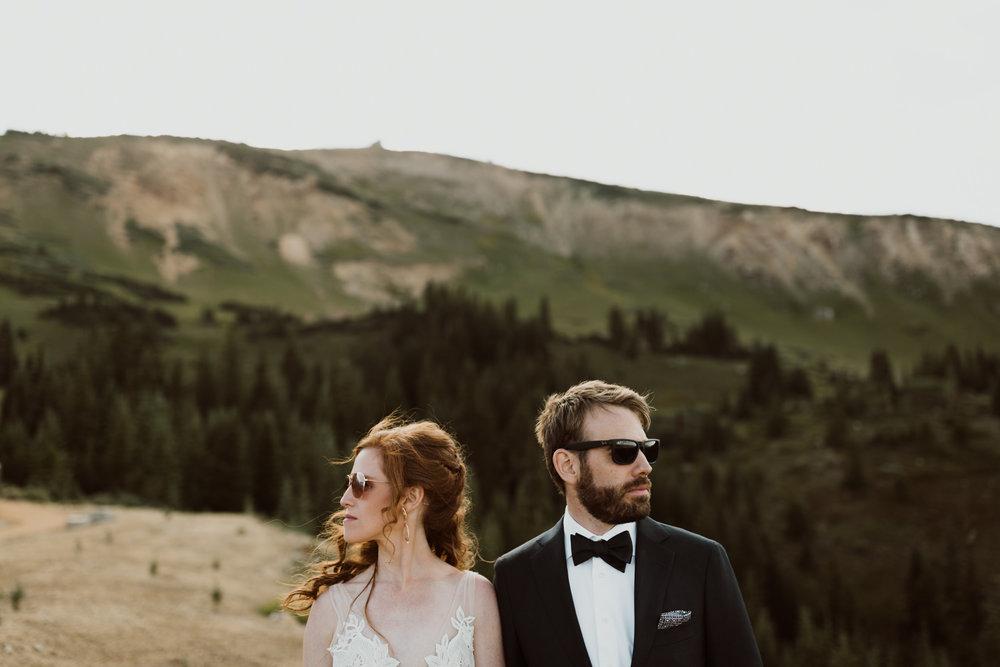breckenridge-colorado-adventure-wedding-34.jpg