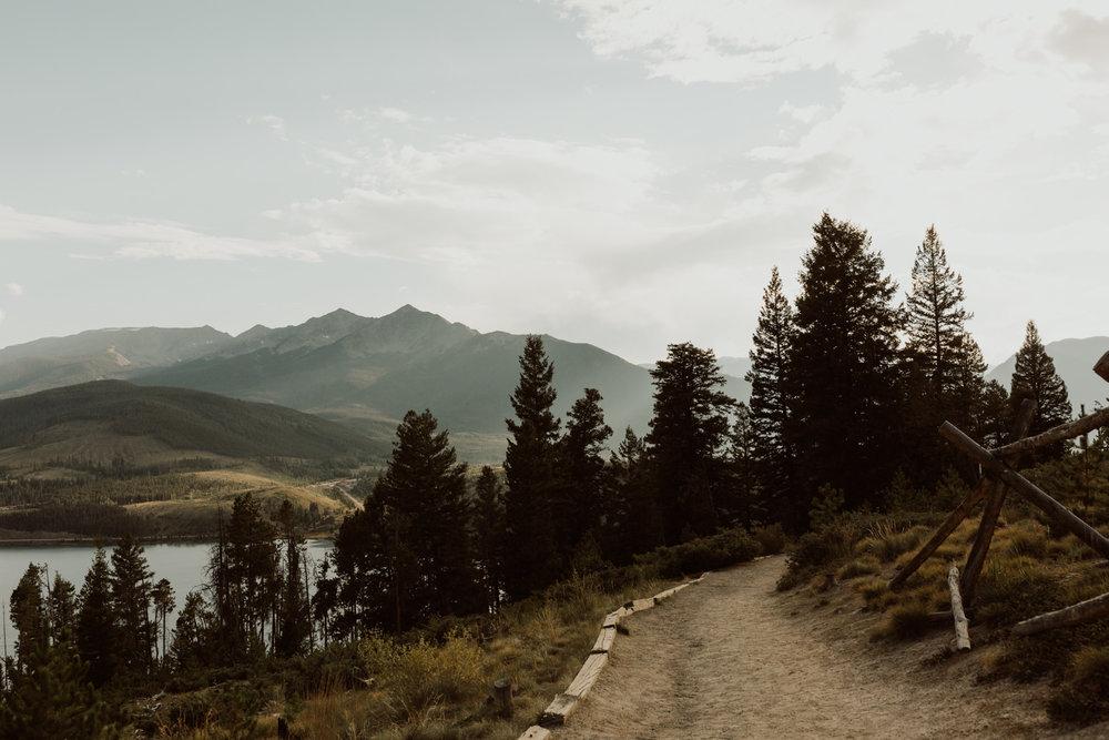 breckenridge-colorado-adventure-wedding-37.jpg