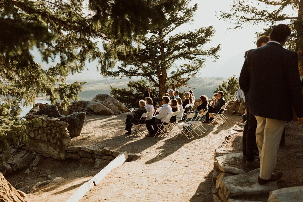 breckenridge-colorado-adventure-wedding-40.jpg