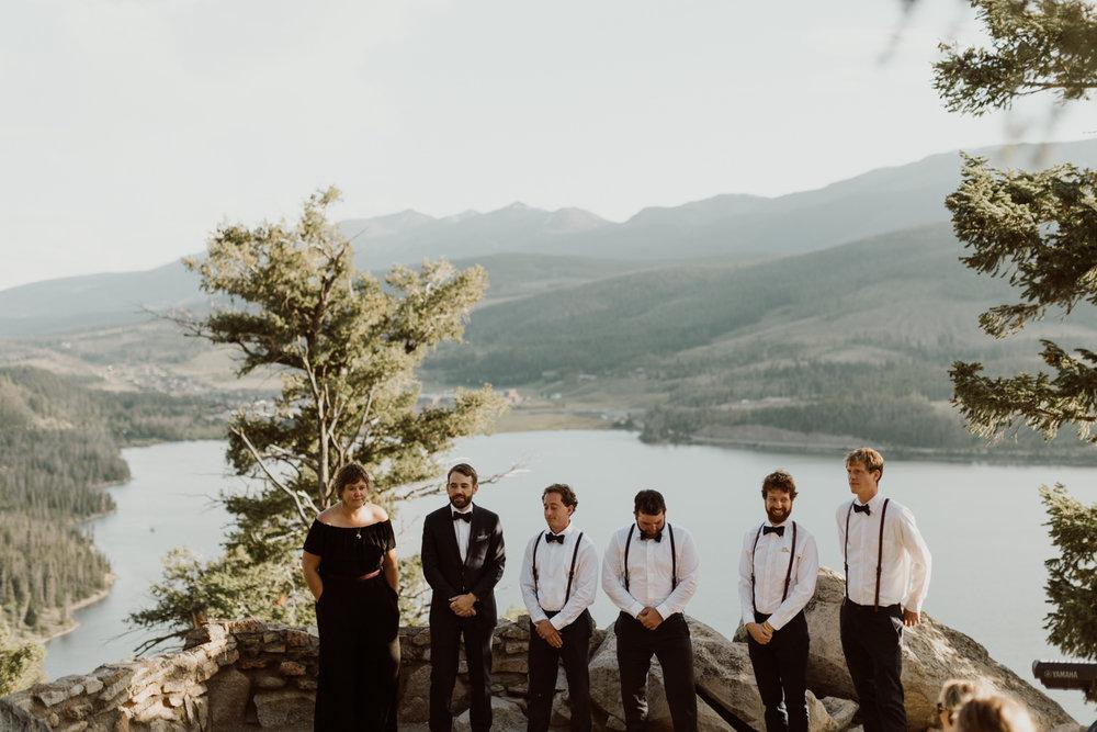 breckenridge-colorado-adventure-wedding-41.jpg