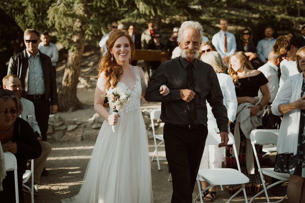 breckenridge-colorado-adventure-wedding-42.jpg
