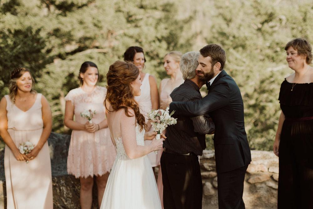 breckenridge-colorado-adventure-wedding-43.jpg